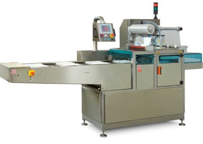 BRAVO-150-AUTOMATIC-TRAYSEALING-MACHINE