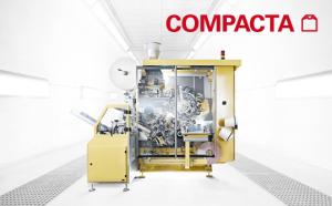 Compacta_teaser-300x186