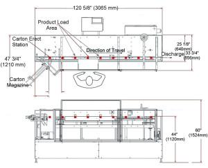 V-system-Layout-300x243