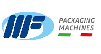 mf packaging machines italy